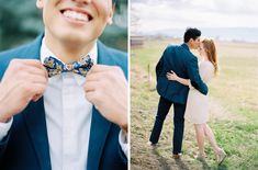 Jonathan Canlas Photography: Engagements Engagements, Floral Tie, Couples, Photography, Fashion, Floral Lace, Moda, Fotografie, Photography Business