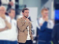 """142 mentions J'aime, 1 commentaires - Claudio Marchisio (@_principinoclaudiomarchisiofan) sur Instagram: """"Principino @marchisiocla8 #marchisio #claudiomarchisio #MC8 #juve #allianzstadium #lastnight…"""""""
