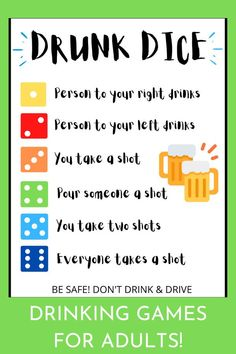 Couple Party Games, Diy Party Games, Family Party Games, Adult Party Games, Birthday Party Games, Adult Games, Bachelorette Party Drinking Games, College Party Games, Bachelorette Parties