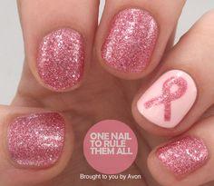 Breast Cancer Awareness. Facebook: https://www.facebook.com/groups/EricasElegantEmporium Shop Online: https://shop.avon.co.nz/store/ericaselegantemporium