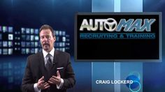 Automotive Sales Trainer - F&I Mgr-BDC Directors-Internet Managers-Sales...