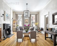 Photos, maps, description for 34 West 11th Street, New York, NY. Search homes for sale, get school district and neighborhood info for New York, NY on Trulia—Delightfully Smart Real Estate Search.