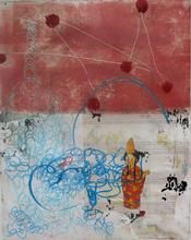 Michael  Cutlip Constellation