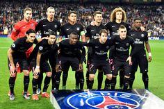 Le PSG devient le quatrième club le plus riche du monde