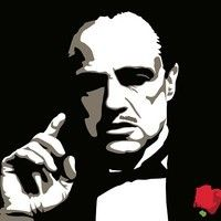The Godfather Love Theme feat. Friedlander Violin by alexpfeffer on SoundCloud