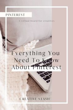 Pinterest is about saving and collecting interests, things you can do, make or buy. Using Pinterest to market your business is a powerful move.