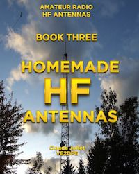 Antenna Basics (HF)