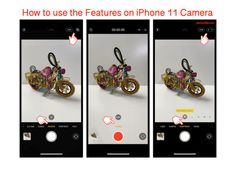 How to use the Features on iPhone 11 Camera. Pro Camera, Iphone Camera, Camera Hacks, Iphone 11, Camera Tips, Still Photography, Iphone Photography, Mobile Photography, Photography Tutorials