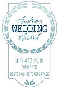 Hochzeit Ronald Joyce, Schmuck Design, Marie, Decorative Plates, Weddings, Modern, Wedding Cake Designs, Perfect Wedding, Wedding Photography
