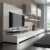 Found it at Wayfair.co.uk - Combi TV Stand for TVs up to 60""