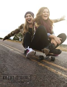 37 Incredibly Fun Best Friend Photography Ideas – Portrait, portrait photography, outdoor shooting,…I Tell Surreal Stories Through My PhotographyPhotography Poses : Moody Lifestyle Portrait…In the long term, it can become one of the most… Photos Bff, Best Friend Pictures, Cute Bff Pictures, Bff Pics, Friend Pics, Life Pictures, Senior Pictures, Ideas Fotos Tumblr, Friendship Photography