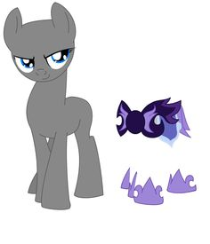 My Little Pony [Base 4] by MLP-Disaster on deviantART Mlp Base, Character Base, Mlp Pony, Drawing Base, My Little Pony Friendship, Drawing Things, Drawing Stuff, Drawing Ideas, I Fall In Love
