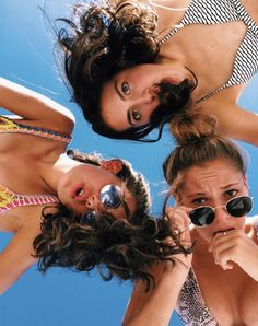 Photography People Fun Bff Ideas For 2019
