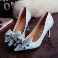 Sapatos de Dança Salão para Mulheres Altura do Salto Zebra