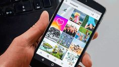 😃Mantente informado para cambiar de actitud en las redes sociales. Socializate te impulsa    👉  https://socializate.cl/archivar-tus-publicaciones-en-instagram/  #socialmedia