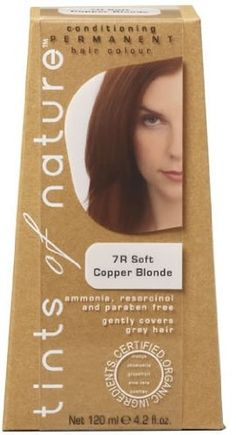 7R Soft Copper Blonde 4.40 Ounces -- You can find out more details at the link of the image.