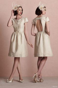 bhldn 2013 bridal whirlwind wedding dress