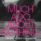 awesome MISCELLANEOUS - Album - $8.99 -  Much Ado About Nothing (Original Score)