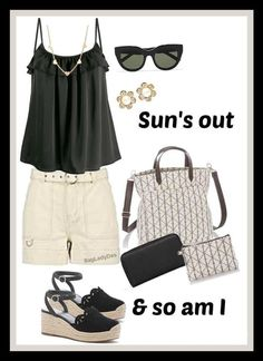 The window shopper paired with All about the Benjamins and mini zipper pouch go well with any sun filled day. Thirty One Purses, Thirty One Gifts, Window Shopper, 31 Gifts, Fashion 2020, Spring Fashion, Crossbody Bag, Tank Tops, My Style