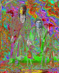 Elder Brothers, x Metallic Print Buffy Sainte Marie, Mixed Media Artwork, International Artist, Native American History, Street Art Graffiti, Psychedelic Art, First Nations, Image Photography, Art Music