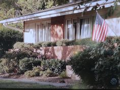 Famous Homeland House Sold in One Day