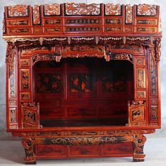 chinese beds | Chinese traditional beds