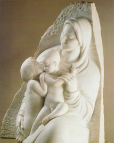 Ivan Meštrović Ivan Meštrović (Croatian:August 15, 1883 – January 16, 1962) was a Croatian and Yugoslav sculptor and a...