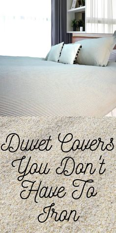 Can Duvet Covers Be Recycled Duvet Covers Printed 100 Cotton Duvet Covers, Queen Size Duvet Covers, Bedding Sets, Comforters, Bedroom Ideas, Ties, Handmade, Creature Comforts, Tie Dye Outfits