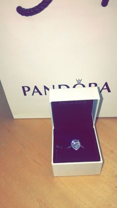 >>>Pandora Jewelry OFF! >>>Visit>> I want this for a promise ring😍 charms pandora rings pandora bracelet Fashion trends Fashion designers Casual Outfits Street Styles Women's fashion Runway fashion Morganite Engagement, Morganite Ring, Solitaire Engagement, Pandora Bracelets, Pandora Jewelry, Promise Rings Pandora, Sapphire Band, Perfect Engagement Ring, Antique Engagement Rings