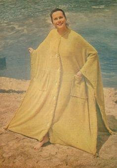 Schiaparelli, 1949