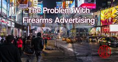 You should not be restricted if you want to advertise your firearms business. We look at the problem and solutions with firearms advertising and how you can beat the ban. Hunting Outfitters, Gun Control, Problem And Solution, News Articles, Ranges, Firearms, Advertising, Shops, Blog