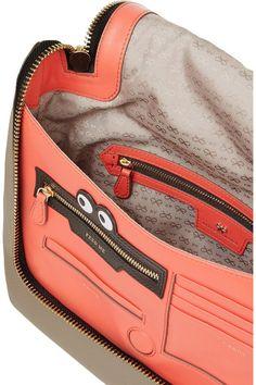 16 meilleures images du tableau Hermes   Leather, Leather ... 2b293c9e35e8