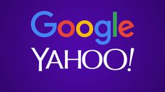 Three-year deal to put Google's results and ads into some of Yahoo's search results needs US Department of Justice approval and still might get vetoed by India or EU action. #search #google #yahoo #search