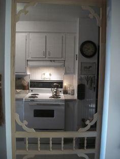 Indoor Screen Door For Baby Room Can Be Found And Ordered Online For Less |  Nice Interior Doors | Pinterest | Indoor, Screens And Doors