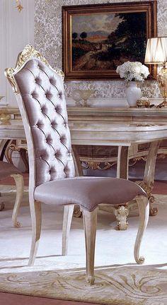 Chair TURRI
