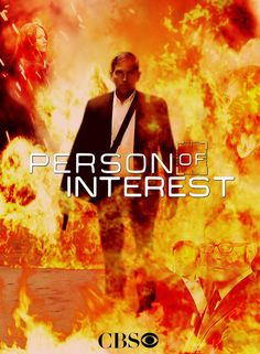 person of interest poster - Google 検索