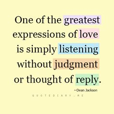 quotediaryofficial: ★★★ more quotes here ★★★