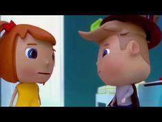 YouTube Social Awareness, Disney Characters, Fictional Characters, Animation, Disney Princess, Videos, Youtube, Animation Movies, Fantasy Characters