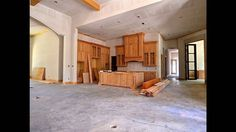 Luxury Listing For Sale in McGregor, TX