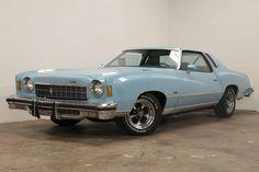 Car Used Sale Bryan Garage Carlisle