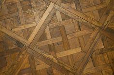 McKay Flooring | Tara Concept | http://www.mckayflooring.co.uk