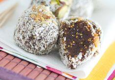 Christmas Cookies, Muffin, Chips, Snacks, Breakfast, Být Fit, Diet, Alternative, Xmas Cookies