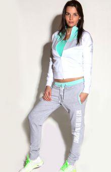 ndnsport  fitness  activewear  pulover  clothes  women  sport  onlineshop   sportswear  t-shirt  pants e7c3b10f96