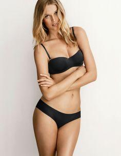 Swimsuit Antonia Toni Garrn nude (37 photos) Cleavage, Twitter, lingerie