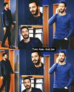 Birthday Quotes For Best Friend, Elcin Sangu, Papi Chulo, Big Love, Turkish Actors, Barista, Best Friends, Turkey, Handsome