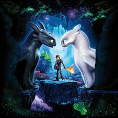 Download Train Your Dragon Wallpaper by silverbull735 - ec - Free on ZEDGE™ now. Browse millions of popular dragon Wallpapers and Ringtones on Zedge and personalize your phone to suit you. Browse our content now and free your phone