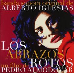 Soundtrack ~ Etreintes Brisees, http://www.amazon.ca/dp/B002866VF2/ref=cm_sw_r_pi_dp_6hd9qb0X7Y3FP
