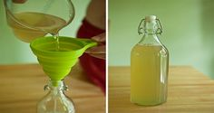 How To Make Ginger Ale At Home To Reduce Pain?