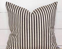 Cushion Covers -