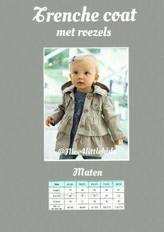 Te bestellen bij www.nice4littlekids.nl
